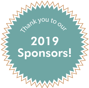 thank-you-to-our-sponsors-starburst-2019