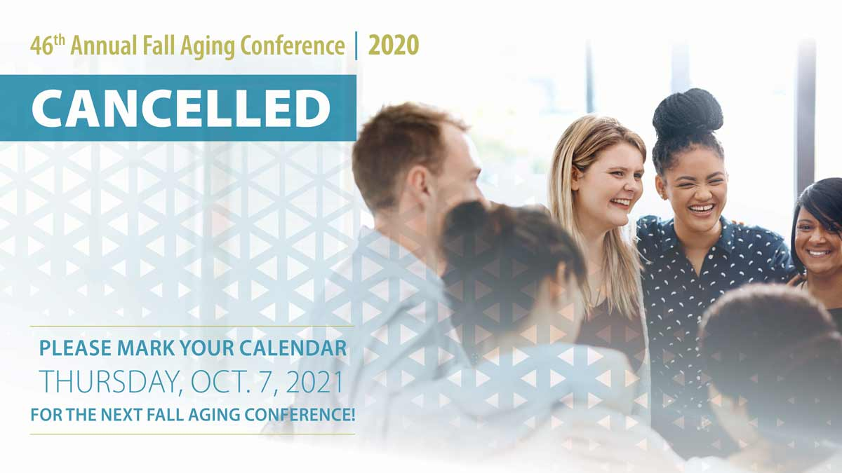 FallAgingConference-2020-cancelled