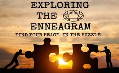 Jody-enneagram-image