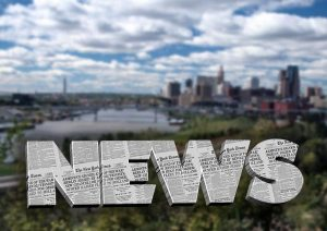news-over-stpaul