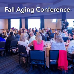 fall-aging-conference